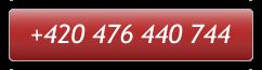 číslo na dispečink